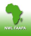 NWL - FAAPA